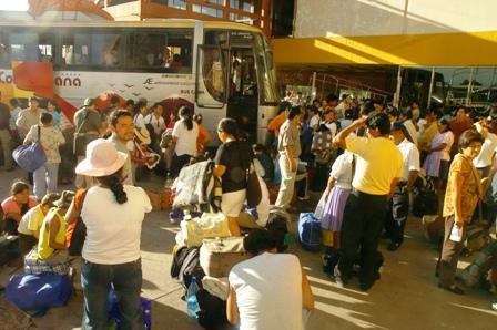 Sube-la-demanda-de-viajes-por-el-feriado