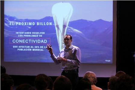 Bolivia-genero-3.400-millones-de-busquedas-en-Google