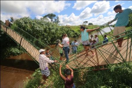 Puente-en-construccion-se-desploma,-critican-la-obra