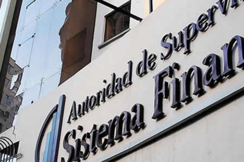 ASFI-advierte-que-financieras-no-pueden-concretar-sociedades-en--paraisos-fiscales-