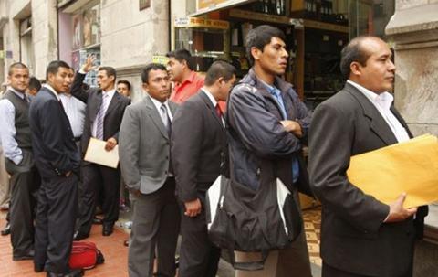 CEPAL-y-OIT-advierten-sobre-aumento-del-desempleo-en-America-Latina-por-el-deterioro-economico
