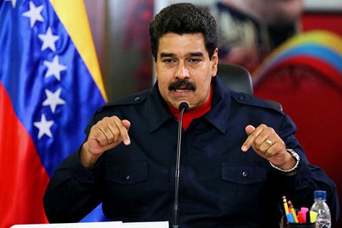 Maduro-ordena-tomar-plantas-paralizadas-y-encarcelar-empresarios-bajo-estado-de-excepcion