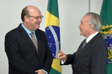 Brasil-elige-al-hombre-que-dara-batalla-a-la-inflacion