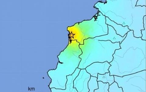 Sismo-de-magnitud-6,8-sacude-Ecuador-un-mes-despues-de-devastador-terremoto