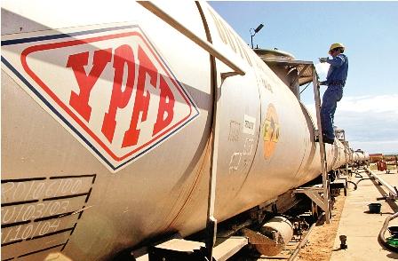 YPFB-afirma-que-situacion-politica-de-Brasil-no-afectara-ampliacion-de-contrato-de-venta-de-gas