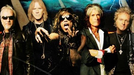 Aerosmith-llegara-un-dia-antes-en-su-jet