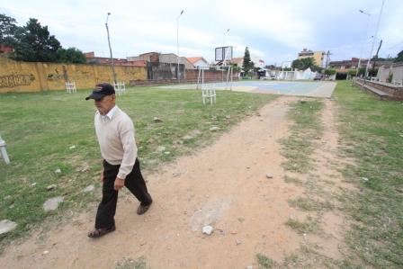Municipio-censa-areas-verdes-para-recuperar-esos-espacios