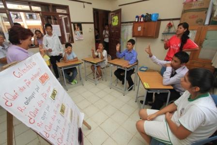 Hay-90-registrados-para-las-clases-de-Educacion-en-Casa