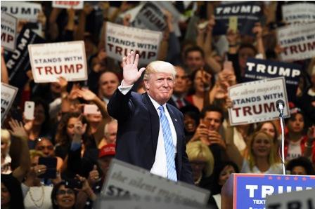Trump-gana-nominacion-y-batallara-por-la-Casa-Blanca