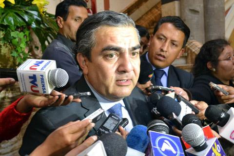 Siles-pide-al-Tribunal-Electoral-cambiar-fecha-de-referendo-autonomico