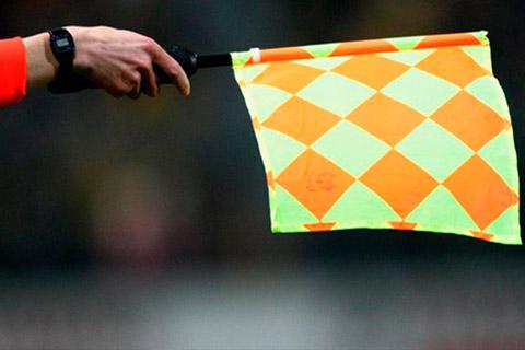 Copa-Centenario:-Se-aplicaran-nuevas-reglas-de-juego