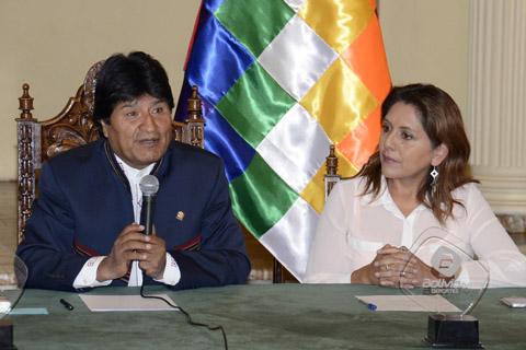 Estatal-Bolivia-Tv-transmitira-los-32-partidos-de-la-Copa-America-Centenario