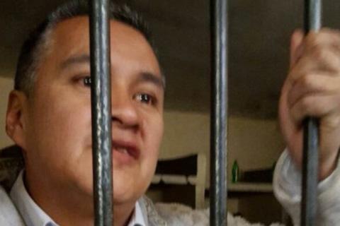 Inician-proceso-disciplinario-contra-uno-de-los-jueces-que-atendio-el-caso-Leon