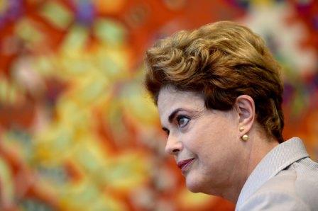 Brasil,-un-campo-minado-antes-del-Impeachment-