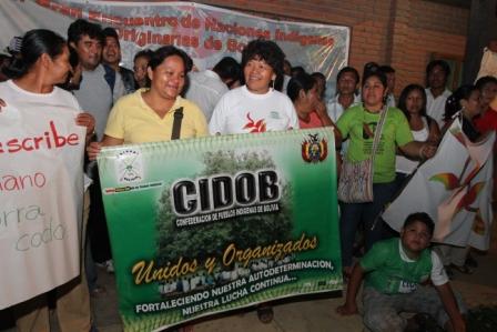 Perfilan-una-Cidob-para-representar-al-Chaco
