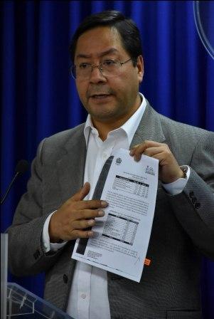 Arce:-Bolivia-tiene-la-mejor-rentabilidad