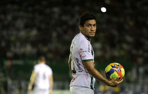 Alcides-Pena-jugara-en-el-futbol-colombiano