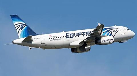 Egipto-dice-que-encontro-una-caja-negra-del-avion-de-EgyptAir