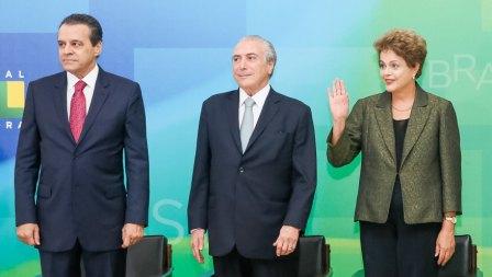 Cae-el-tercer-ministro-de-Temer-por-caso-Petrobras