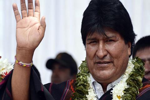 UD-advierte-que-es-ilegal-que-interculturales-le-hagan-regalo-a-Morales