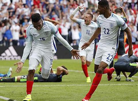 Un-gol-anotado-en-tiempo-de-adicion-le-da-el-triunfo-a-Inglaterra