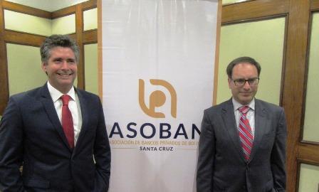Asoban-presento-a-su-directorio-renovado