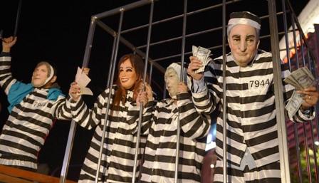 Cristina-admite-corrupcion