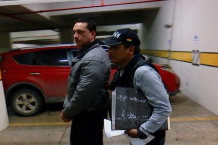 Juez-envia-a-Palmasola-a-Carlos--Chichito--Padilla-