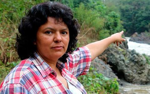 Paises-latinoamericanos-son-los-mas-violentos-para-ambientalistas