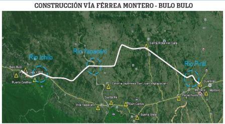 Senador-Nunez-pide-a-Ministro-de-Obras-Publicas-informe-sobre-contratos-con-CAMC