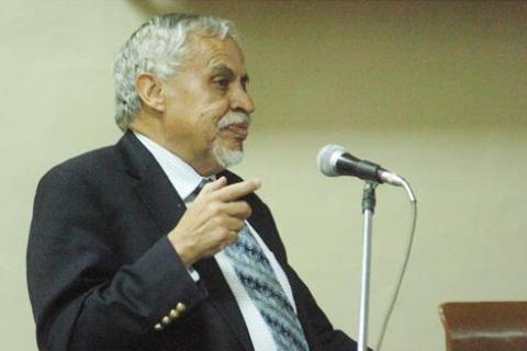 Expresidente-del-BCB-aconseja-uso-prudente-de-reservas-internacionales-