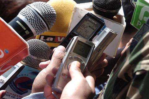 La-SIP-condena-la-descalificacion-y-amenazas-del-Gobierno-a-medios-y-periodistas
