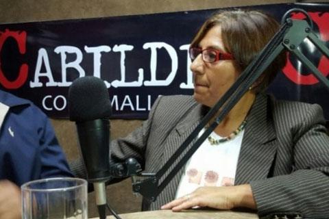 Amalia-Pando-se-siente-amenazada-por-el-Gobierno-y-pide-proteccion-a-la-CIDH