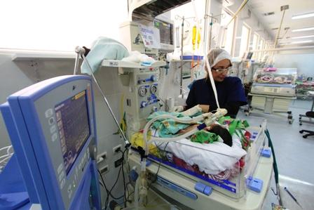 Urge-crear-un-centro-para-tratar-pacientes-epilepticos