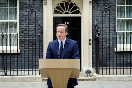 Cameron-alerta-sobre-el-riesgo-del-Brexit