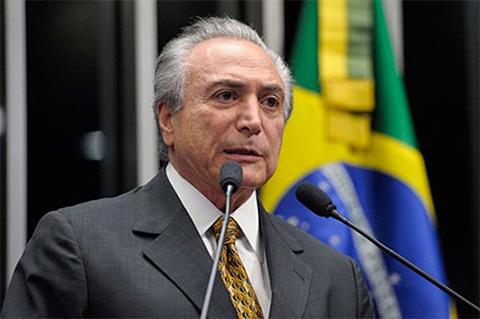 Gobierno-suspende-deuda-de-estados-y-evalua-auxilio-a-Rio-ante-JO