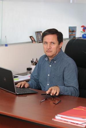 -En-Bolivia-falta-esa-cultura-de-la-innovacion-