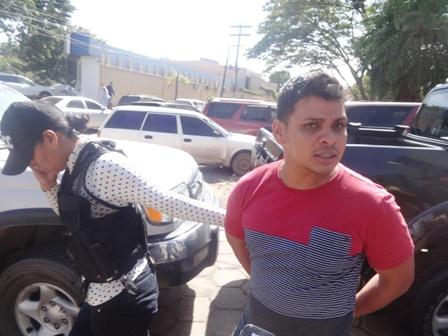 En-Brasil-recapturan-a-sicario-boliviano-intentando-escapar