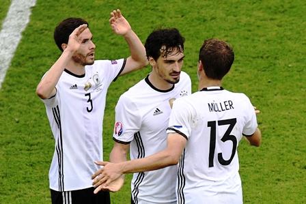 Alemania-gana-con-lo-justo