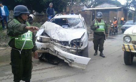 Policia-borracho-mata-a-una-mujer-en-accidente