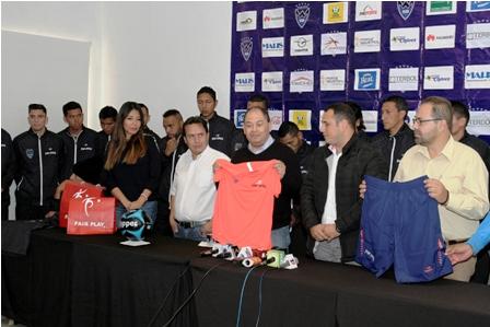 Apunta-a-la-final-de--la-Copa-Libertadores