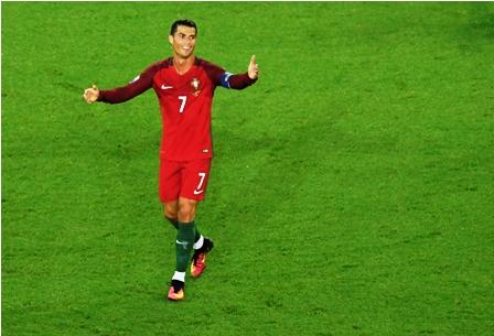 Portugal-se-aferra-a-su-ultima-esperanza