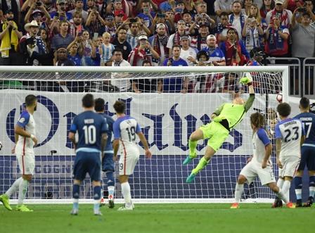 Argentina-avanza-a-la-final-con-record