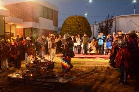 Recibe-el-Ano-Nuevo-Andino-en-La-Paz