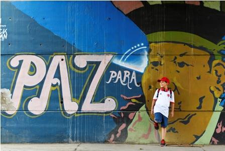 Colombia-y-las-FARC-sellan-el-pacto-de-paz-definitivo