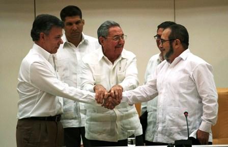 Colombia-y-las-Farc-dejan-atras-50-anos-de-guerra