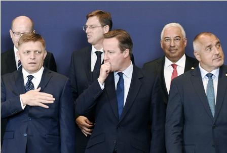 Lideres-de-la-UE-urgen-al-Reino-Unido-rapido-divorcio-
