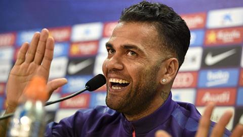 El-brasileno-Dani-Alves-ficha-por-la-Juventus-de-Turin