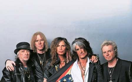 A-la-espera-de-Aerosmith