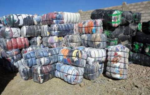 La-Aduana-incauta-mas-de-100-toneladas-de-ropa-usada-en-cinco-meses